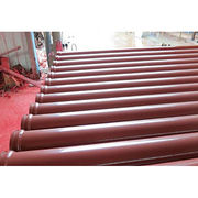 St52 Concrete Pump Pipe from China (mainland)