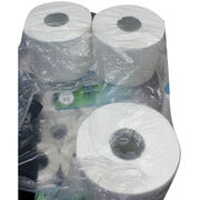 Paper towel white from China (mainland)
