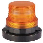 LED Beacon Manufacturer