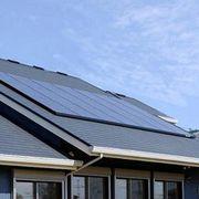 On-grid Solar System Manufacturer