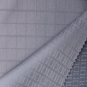Ripstop Nylon Cotton Spandex Fabric from China (mainland)