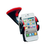 Mobile phone holder car mounts from China (mainland)