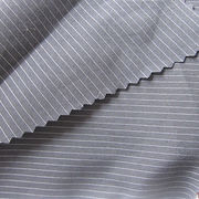 Stripe Nylon Cotton Polyester Fabric Manufacturer