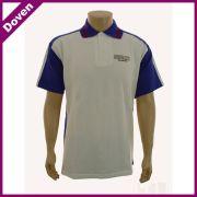 Wholesale Polo Shirt - 2013 New Style Kids Polo Shirts Whole, Polo Shirt - 2013 New Style Kids Polo Shirts Whole Wholesalers