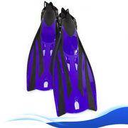 RaanPahMuang Chinese ZEN Print Fisherman Pants Capri Striped Cotton Belt Art variant30800AMZ