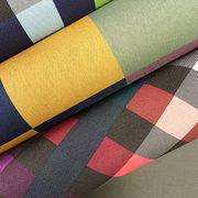 Pipstop printed fabric from China (mainland)