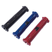 Easy coaxial stripper from China (mainland)
