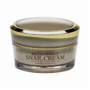 China Cream Skin Care