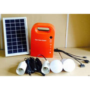 Solar energy camping lights from China (mainland)
