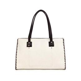 China Fashion ladies handbags