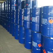 Diethylene Glycol Monoethyl Ether Acetate from China (mainland)