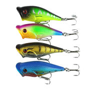 Fishing Lures from China (mainland)