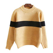 Women's sweater from Hong Kong SAR