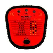 UYIGAO Circuit Tester from China (mainland)