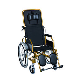 Wheelchair from China (mainland)