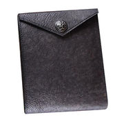 Hong Kong SAR Men's leather wallets