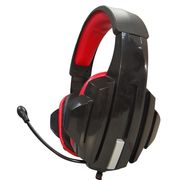 Computer Gaming Headset Manufacturer