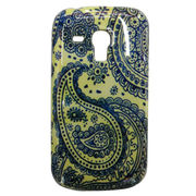 PC Case for Samsung S3 from China (mainland)