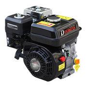 13HP gasoline engine manufacturer Manufacturer