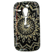 Case for iPhone 4G from China (mainland)