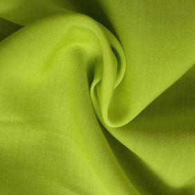 imitated cupro fabric from China (mainland)