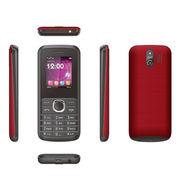 GSM bar phone Manufacturer