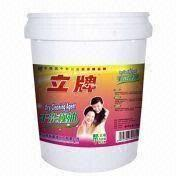Dry cleaning detergent Manufacturer