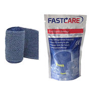 Strong Fix Elastic Cool Bandages from China (mainland)