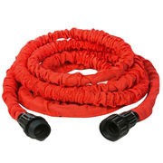 China Expandable Water Hose