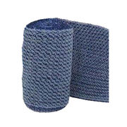 Cold Wrap Elastic Bandages from China (mainland)