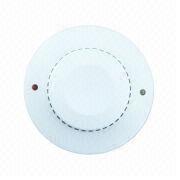 Wireless Smoke Detector from China (mainland)