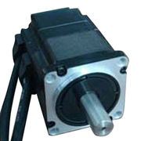 DC servo motor from China (mainland)