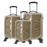 PC luggage set from China (mainland)