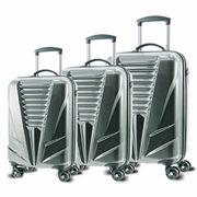 PC luggage set Manufacturer