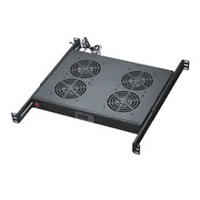19-inch four fans unit from China (mainland)