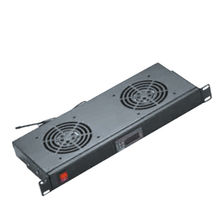 19-inch two fans unit from China (mainland)