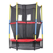 Jumping trampoline Manufacturer