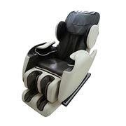 Tourmaline Zero gravity Massage Chairs from China (mainland)