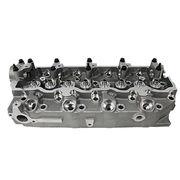 Ford Ranger 4D55 Cylinder Head Manufacturer