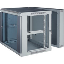 Wall Mount Cabinets from China (mainland)