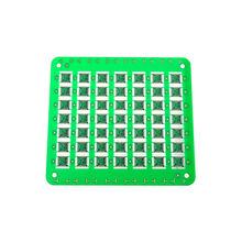 LED tube PCB from China (mainland)
