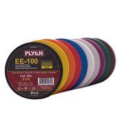 Ordinary PVC Insulation Tape from China (mainland)