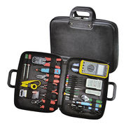 Network tools kits from China (mainland)