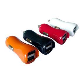 Car USB Manufacturer