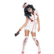 Women's Halloween Costumes Manufacturer