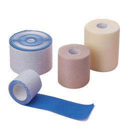 Soft PU Foam Adhesive Bandage from China (mainland)