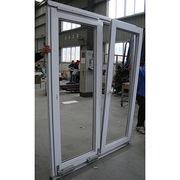 Veka PVC Sliding Doors Manufacturer