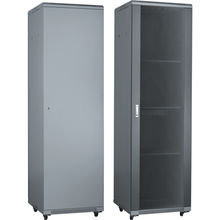 China Network and Rack Cabinet