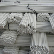 Curtain Rods Manufacturer