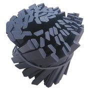 Carbon Fiber Flat Parts from China (mainland)